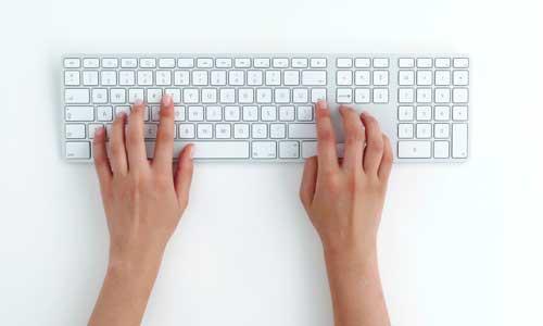 mejores teclados ergonomicos
