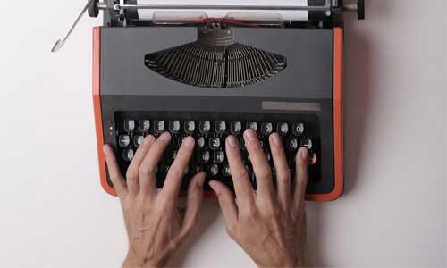 teclado ergonomico origen