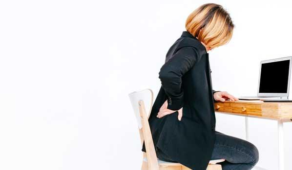 Sentarse-perjudicial-salud