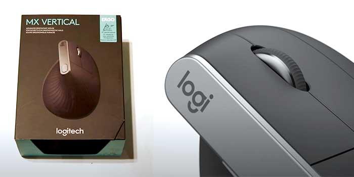 Logitech MX-Vertical-raton-ergonomico-avanzado