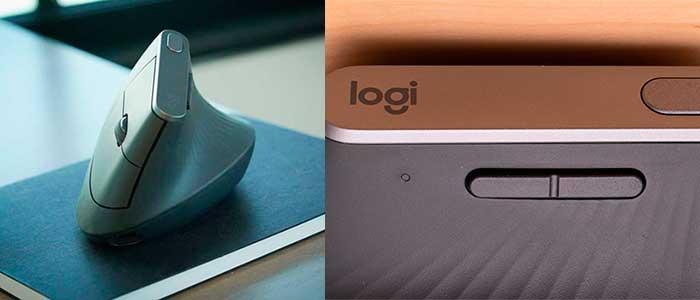 raton-ergonomico-Logitech-MX-Vertical-comprar