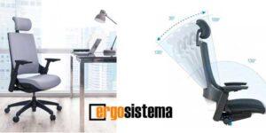 silla-ergonomica-xiaomi-ergosistema