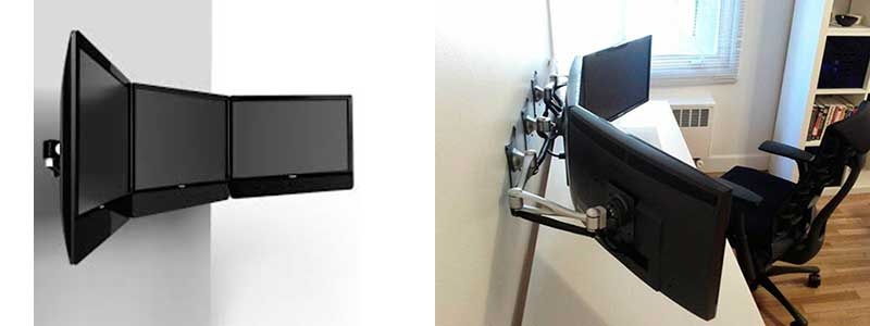 soporte-monitor-brazo-pared