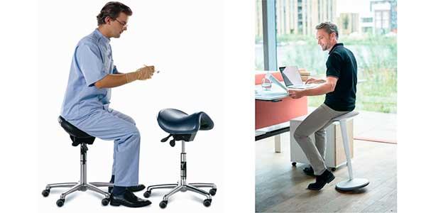 taburetes-ergonomicos